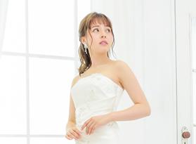 成人式・卒業式・結婚式の前撮りスタジオPGA