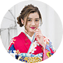 成人式 FURISODE SALON LIST