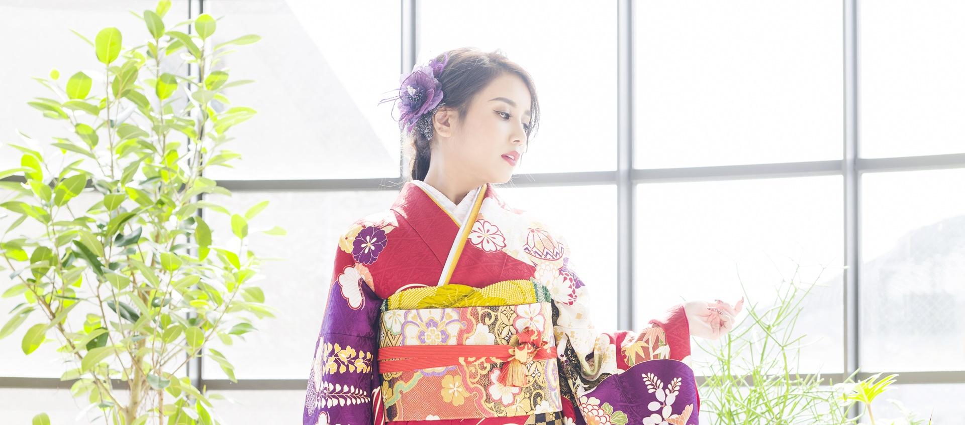 京都さがの館が選ばれる5つの理由