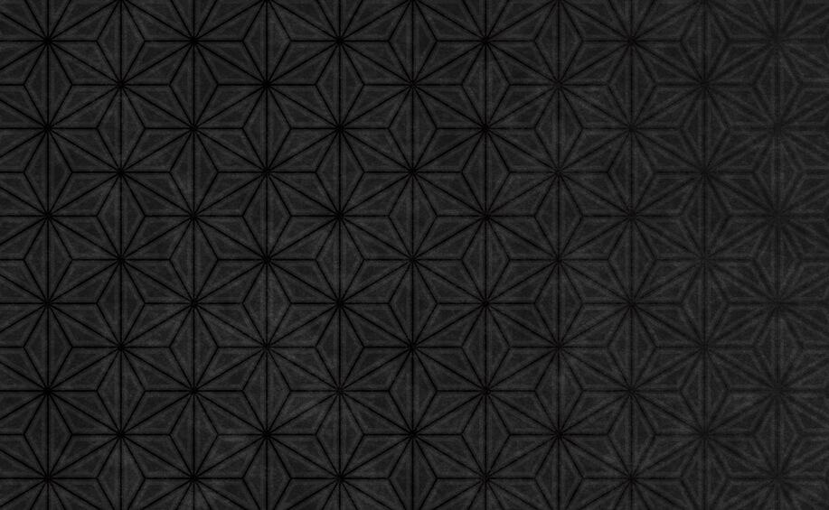 黒色のイメージ