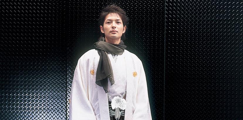 卒業式に着る男袴のレンタルについて